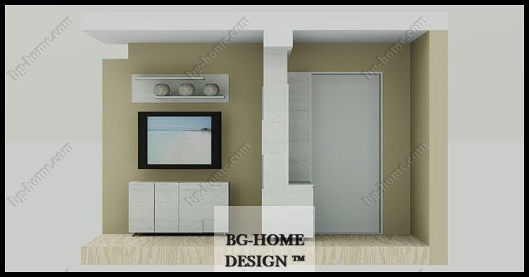 Furniture For One Bedroom Attic Apartment Bg Home